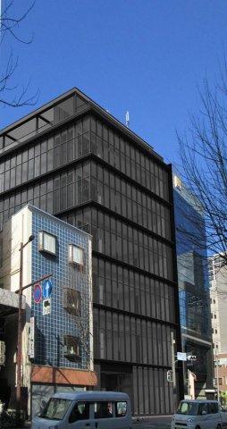 赤坂門市場ビル 1-B