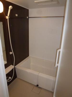 【浴室】Epoch IKAI