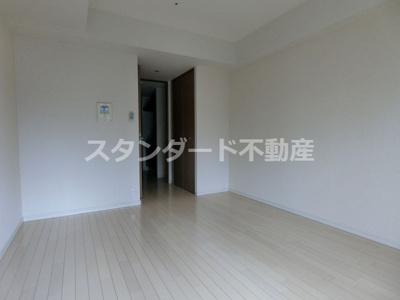 【洋室】S-RESIDENCE福島Luxe(エスレジデンス福島ラグゼ)