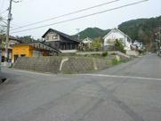 広島市安佐北区安佐町大字鈴張字平尾台 土地の画像