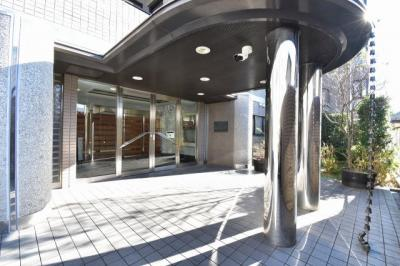 東急田園都市線「宮前平」駅徒歩13分・「鷺沼」駅徒歩17分又はバス4分「宮崎小学校」停徒歩1分の2駅利用可能。