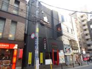 大名今井ビル の画像