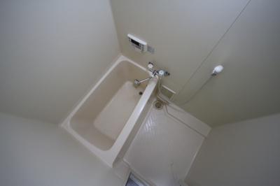 【浴室】アヴニール六甲2