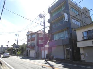 千葉市中央区汐見丘町 土地 千葉駅  総合的に住環境が大変整っております!