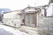 文京町鈴木賃家の画像