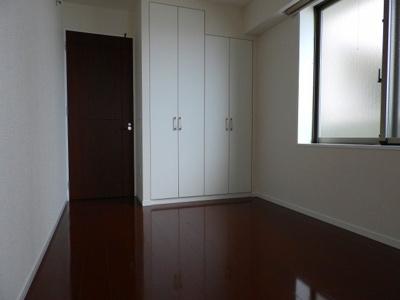 【洋室】エルザグレース堀江タワー