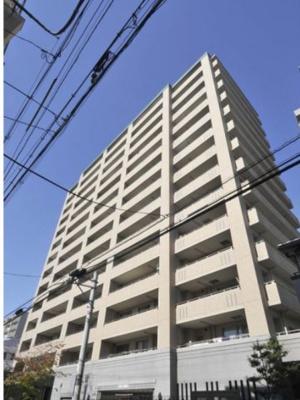 【外観】デイアステージ小阪