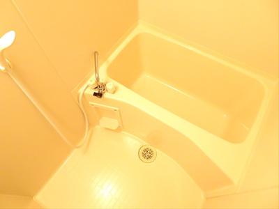 【浴室】ステージファースト赤堤