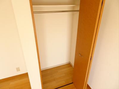 【独立洗面台】ステージファースト赤堤