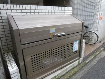 【その他共用部分】ロイヤルビレッジ450