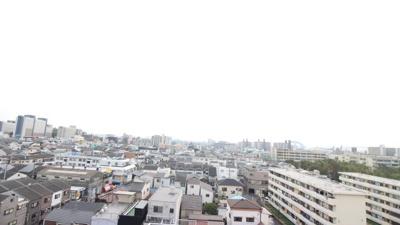 【その他】東洋プラザ泉尾