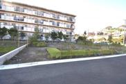 鎌倉市常盤 売地 C区画の画像