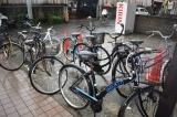 【駐車場】BFレジデンス小阪