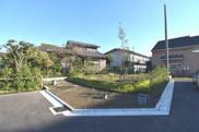 鎌倉市常盤 売地 E区画の画像