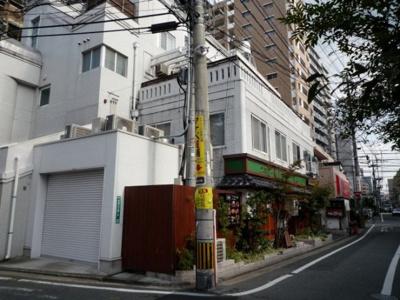 リアリティ福岡 (1-2F) 2階部分は分割貸し相談