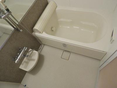 【浴室】Premiere Maison