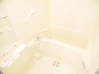 【浴室】ファミールi
