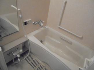 【浴室】NR花小金井