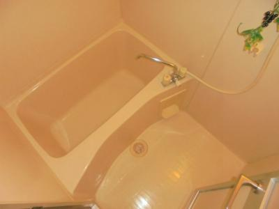 【浴室】NEXT21