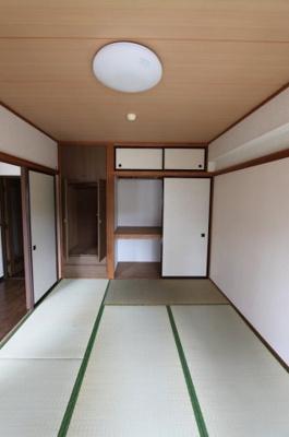 【トイレ】南大野田271ビル
