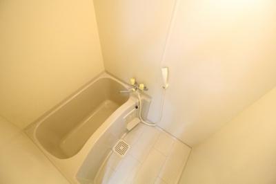 【浴室】リバーサイド樫の木