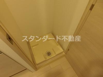 【設備】ファーストステージ梅田WEST