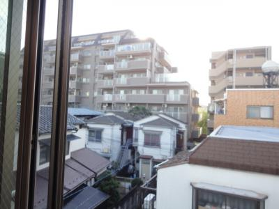 【展望】リノア高円寺