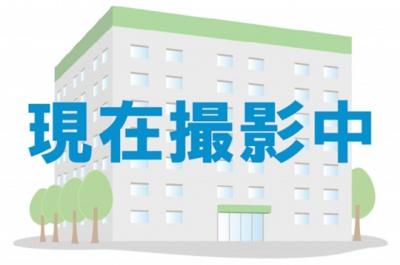 【外観】武庫マリンマンション