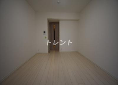 【洋室】プライマル勝どき