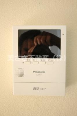 【浴室】ART-1