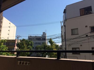 【展望】レノバール神戸