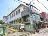 松山ビルの画像
