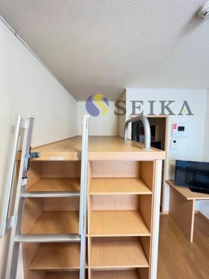 【浴室】リバーサイド晶栄