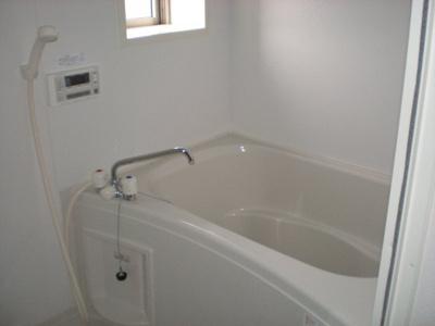 【浴室】コイノニアA