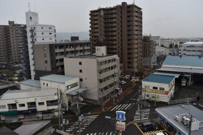 【展望】ゼファー東大阪