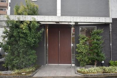 【周辺】ゼファー東大阪