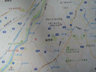 【地図】ヴェルドミール出口