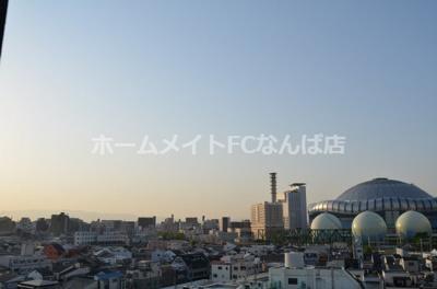 【展望】アドバンス大阪ソルテ