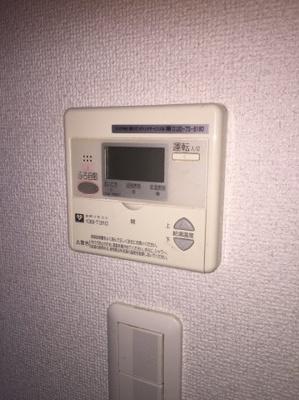 【その他】エクセレント高津