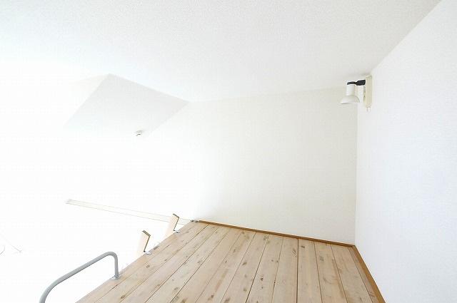 【その他】法蓮町第3マンション