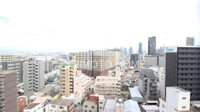 【その他】ディナスティ福島Ⅱ