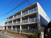 NONA PLACE渋谷神山町の画像