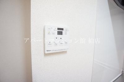 【設備】ネオエステルナB