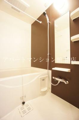 【浴室】ネオエステルナB