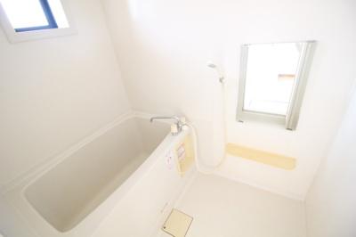 【浴室】ダンディライオン西市