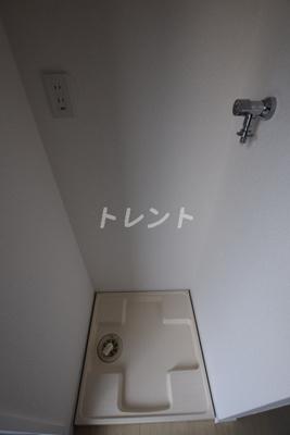 【設備】ミュージックジョイ神楽坂