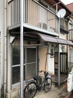 栗橋駅徒歩15分(^^)/学校が近く安心の立地です♪
