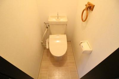 【駐車場】グランデュール東古松