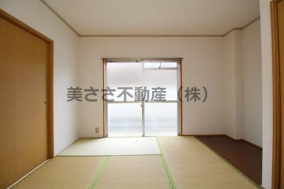 【和室】第2サンダファイブ