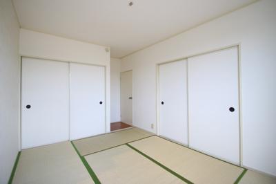 【和室】リベラル